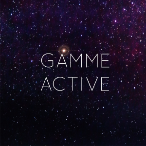 Gamme active
