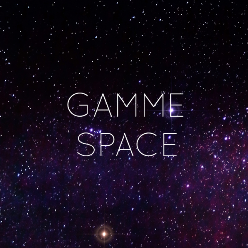 GAMME SPACE