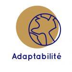 Adaptabilité des matelas