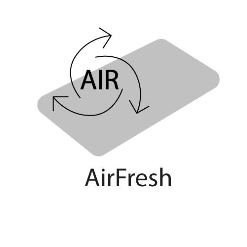 Air Fresh®