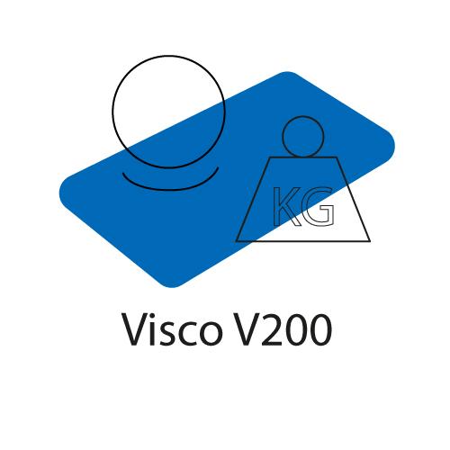 Visco V200®