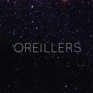 OREILLERS