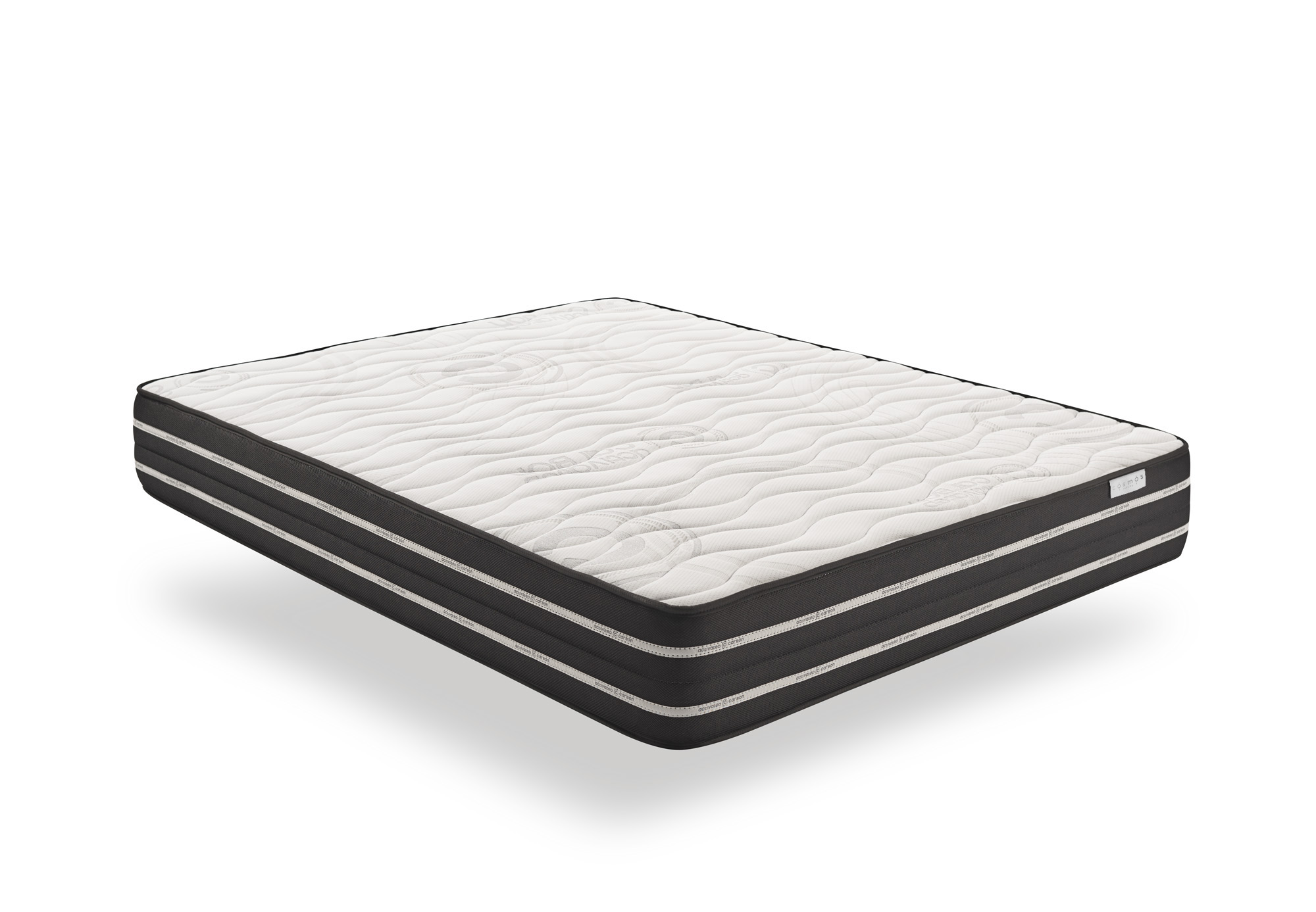 Matelas Activated Carbon
