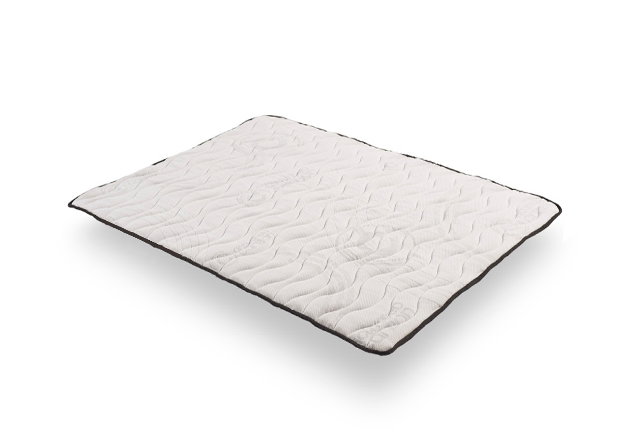 Surmatelas Conducteur