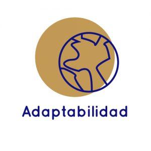 icono adaptabilidad