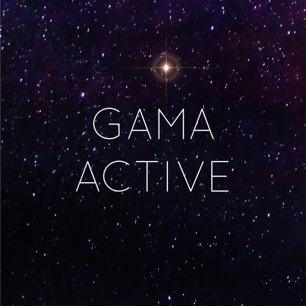 Gama Active