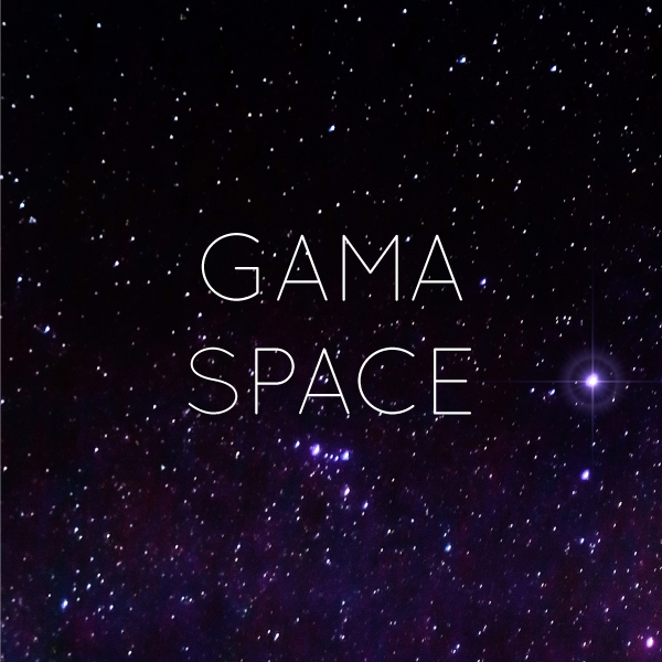Gama Space