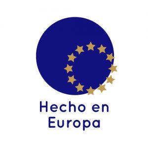 icono hecho en europa