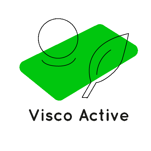 Visco Green®